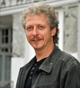 Michael Schneiders