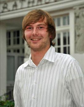 Oliver Winkler