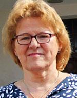 Renate Biemann