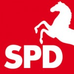 Logo: SPD Essen (Oldenburg)
