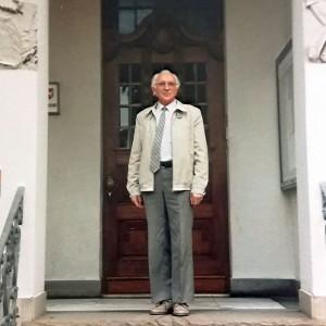 Franz Schneiders